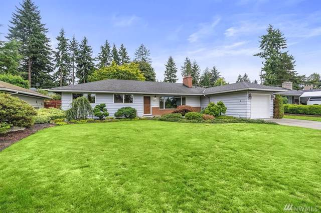 1647 N 199th St, Shoreline, WA 98133 (#1522278) :: Real Estate Solutions Group