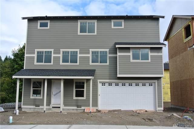 1941 Hardway Lane, Bremerton, WA 98312 (#1522282) :: Record Real Estate