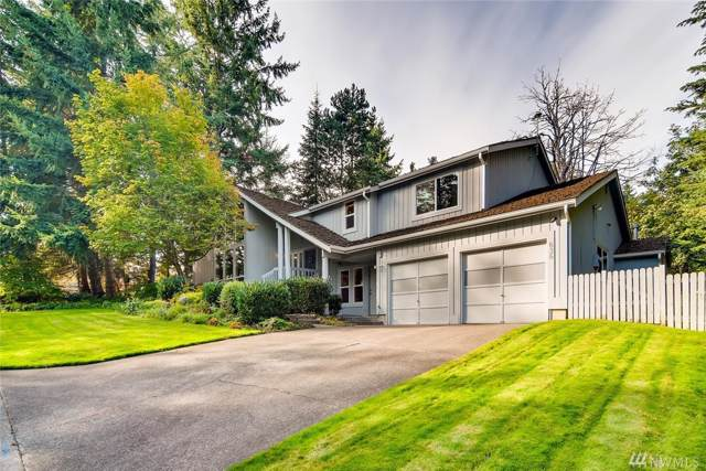 636 SW 323rd St, Federal Way, WA 98023 (#1522318) :: Costello Team