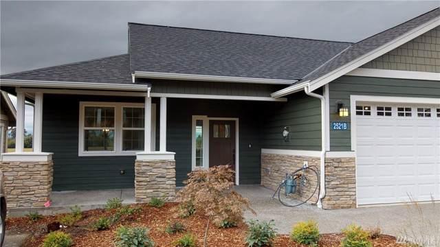 2521 River Vista Ct B, Mount Vernon, WA 98273 (#1522321) :: Liv Real Estate Group