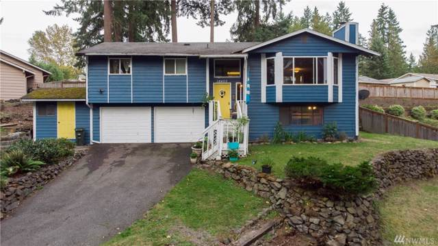 18403 77th St E, Bonney Lake, WA 98391 (#1522322) :: Ben Kinney Real Estate Team
