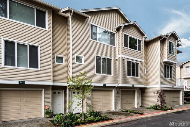 13400 Dumas Rd E4, Mill Creek, WA 98012 (#1522327) :: Ben Kinney Real Estate Team