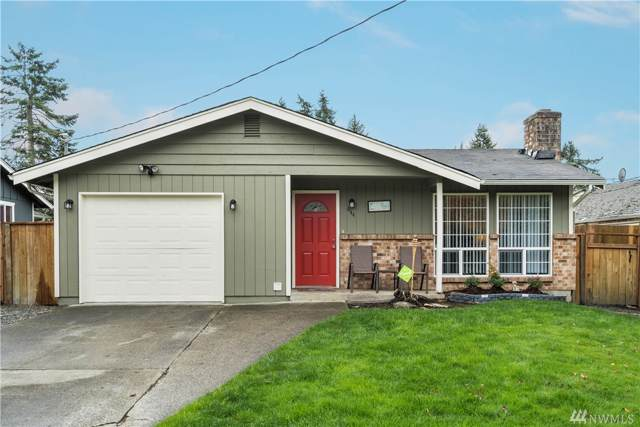 644 161st St S, Spanaway, WA 98387 (#1522340) :: Keller Williams Western Realty