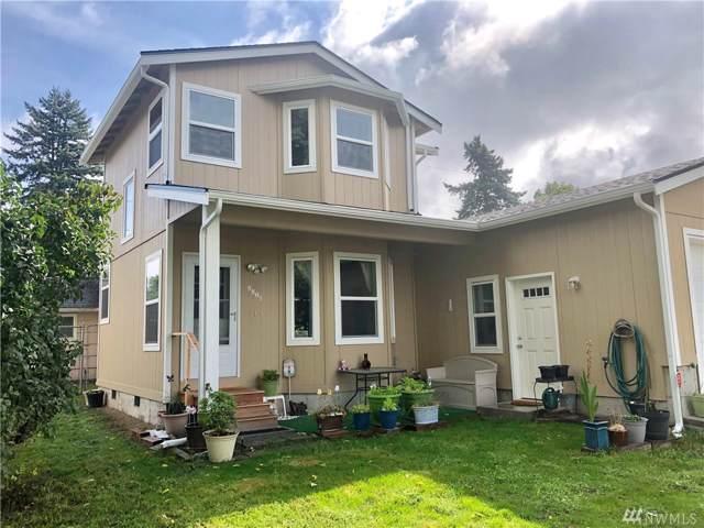 8805 S I St, Tacoma, WA 98444 (#1522344) :: Keller Williams Western Realty