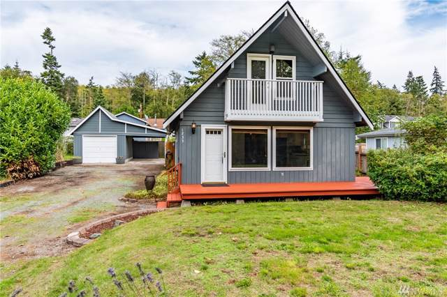 1235 Leahy Dr, Coupeville, WA 98239 (#1522355) :: Ben Kinney Real Estate Team