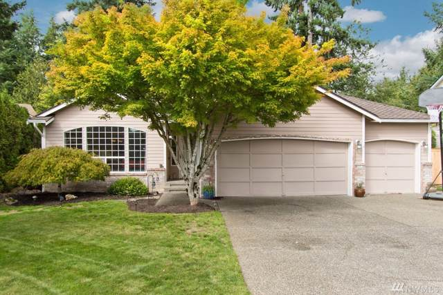 22118 SE 277th St, Maple Valley, WA 98038 (#1522360) :: Lucas Pinto Real Estate Group