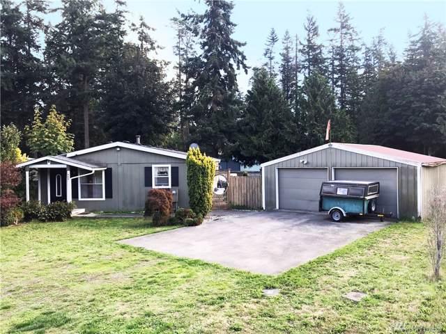 988 Gary Lane, Camano Island, WA 98282 (#1522380) :: Better Properties Lacey
