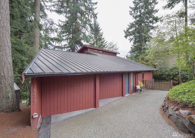 16457 SE 264th St, Covington, WA 98042 (MLS #1522381) :: Lucido Global Portland Vancouver