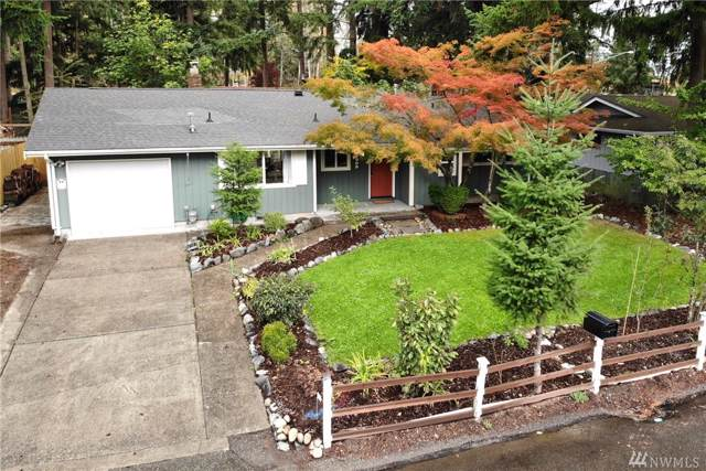 6909 157th Ct E, Puyallup, WA 98375 (#1522382) :: Priority One Realty Inc.