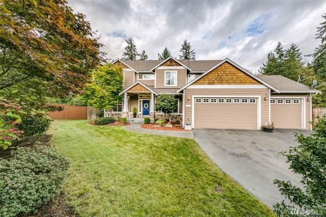 23668 Coburg Place, Poulsbo, WA 98370 (#1522384) :: Costello Team