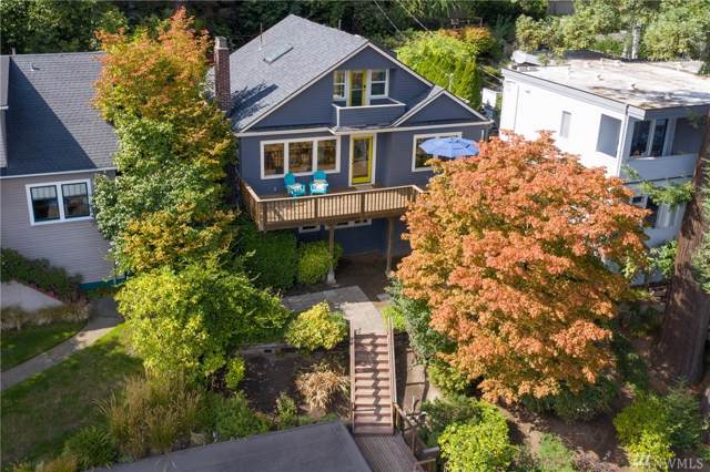 2711 11th Ave E, Seattle, WA 98102 (#1522396) :: Keller Williams Western Realty