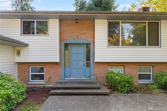 11118 147th St, Puyallup, WA 98374 (#1522398) :: Liv Real Estate Group