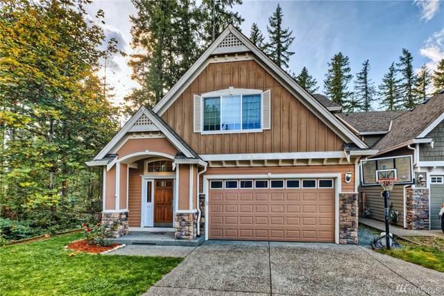 27669 236th Ct SE, Maple Valley, WA 98038 (#1522399) :: Keller Williams Realty