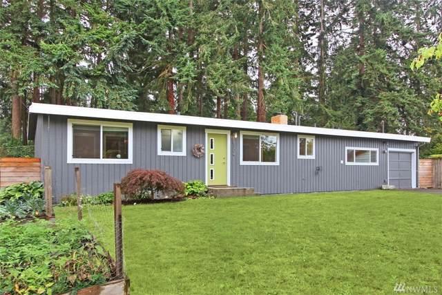 6304 189th Place SW, Lynnwood, WA 98036 (#1522401) :: Alchemy Real Estate