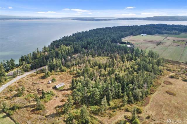 2877 N Strawberry Point Rd, Oak Harbor, WA 98277 (#1522409) :: Ben Kinney Real Estate Team