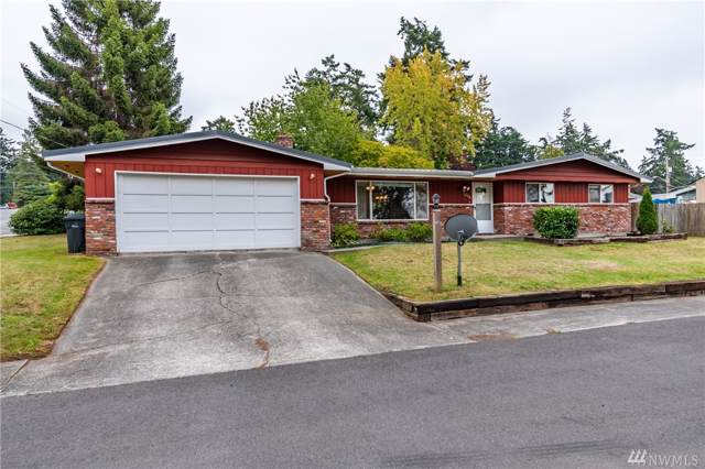 1078 NE Muller St, Oak Harbor, WA 98277 (#1522410) :: Ben Kinney Real Estate Team