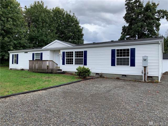 35418 83rd Ave S 17ROY, Roy, WA 98580 (#1522411) :: Better Properties Lacey