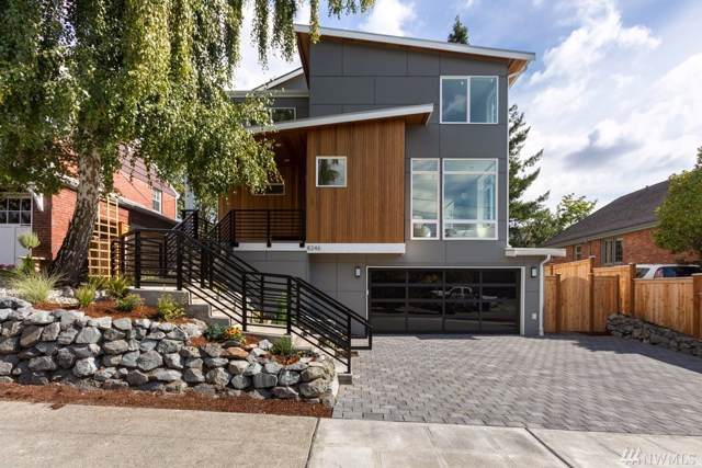 8246 17th Ave NE, Seattle, WA 98115 (#1522419) :: The Kendra Todd Group at Keller Williams