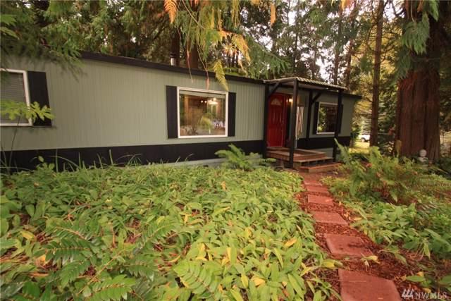 20441 Stephen Dr NE, Kingston, WA 98346 (#1522420) :: Chris Cross Real Estate Group