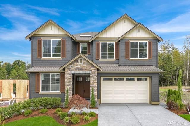 120 216th Place SE, Sammamish, WA 98074 (#1522442) :: Keller Williams - Shook Home Group