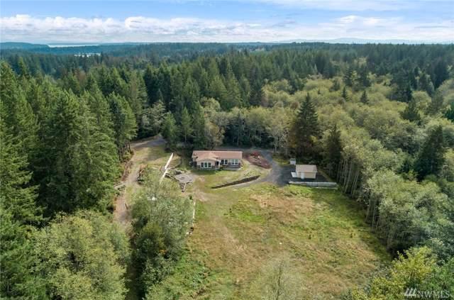 781 E Twilight Wy, Allyn, WA 98524 (#1522451) :: Better Properties Lacey