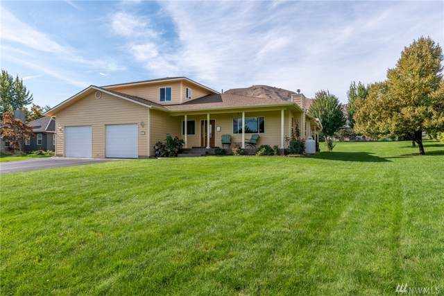 620 Meadows Dr., Wenatchee, WA 98801 (#1522452) :: Capstone Ventures Inc