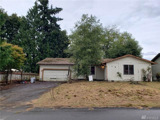 3007 Delphi Loop NE, Bremerton, WA 98311 (#1522467) :: Costello Team