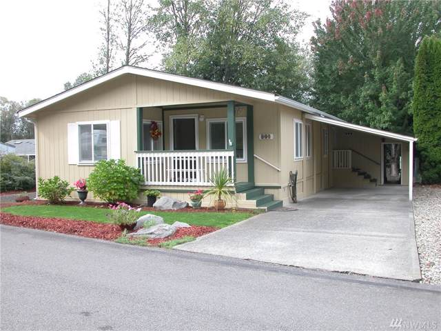 900 NE Saturn Lane, Bremerton, WA 98311 (#1522498) :: Costello Team