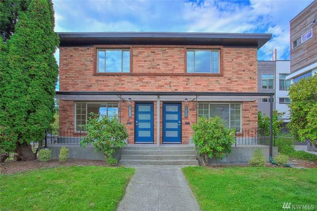 6701 Alonzo Ave NW, Seattle, WA 98117 (#1522505) :: The Kendra Todd Group at Keller Williams