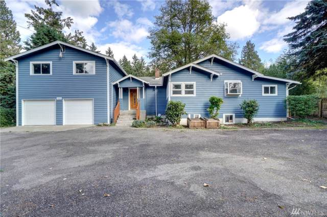13511 Bingham Ave E, Tacoma, WA 98446 (#1522507) :: Ben Kinney Real Estate Team
