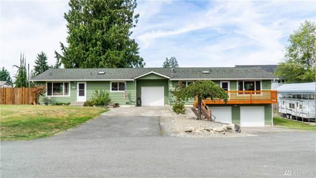 221 Rhodora Heights Rd, Lake Stevens, WA 98258 (#1522509) :: Keller Williams Realty