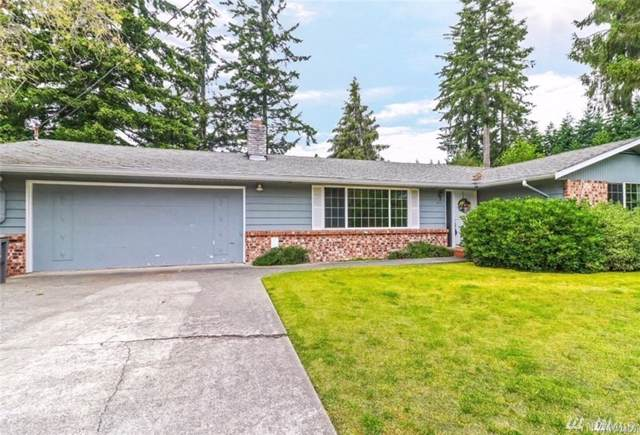 1415 138TH St SE, Mill Creek, WA 98012 (#1522511) :: Ben Kinney Real Estate Team