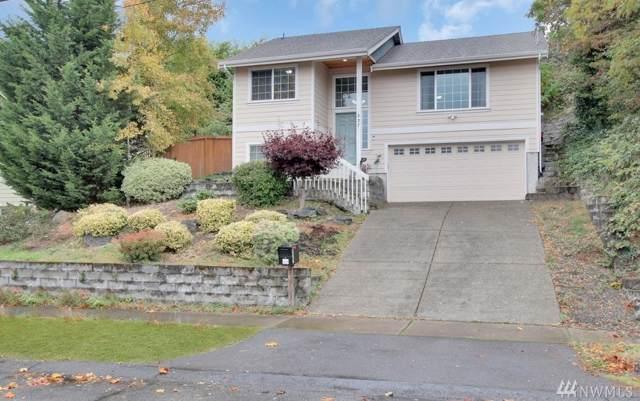 937 E Wright Ave, Tacoma, WA 98404 (#1522514) :: Costello Team