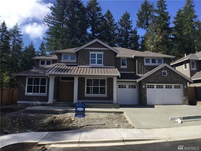 3089 243rd Ave SE, Sammamish, WA 98075 (#1522526) :: Keller Williams - Shook Home Group
