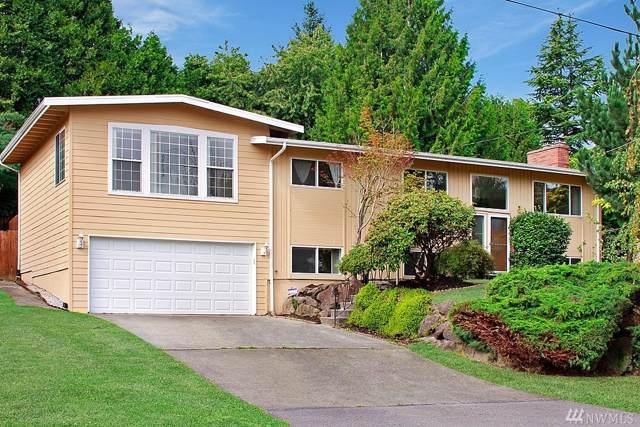 509 Stevens Ave NW, Renton, WA 98057 (#1522527) :: Keller Williams - Shook Home Group