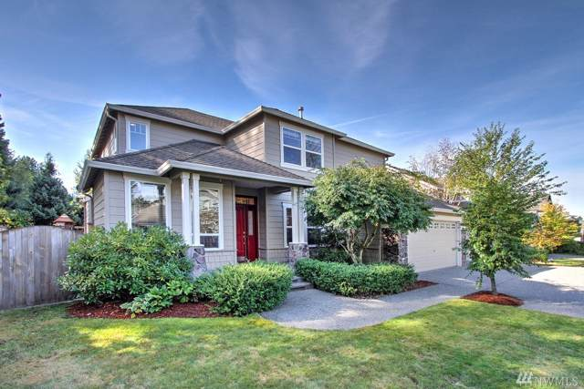 27425 NE 147th Ct, Duvall, WA 98019 (#1522536) :: Keller Williams - Shook Home Group