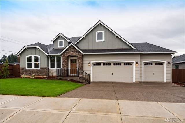 5588 Nw Muddy Paws Ct, Bremerton, WA 98312 (#1522540) :: Better Properties Lacey