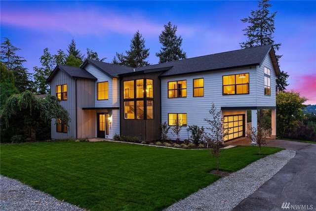4111 83rd Ave SE, Mercer Island, WA 98040 (#1522542) :: McAuley Homes