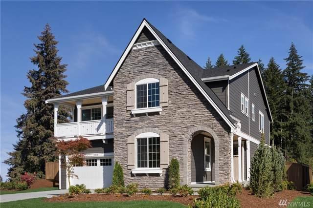 11115 86th Ave NE, Kirkland, WA 98034 (#1522544) :: Keller Williams - Shook Home Group