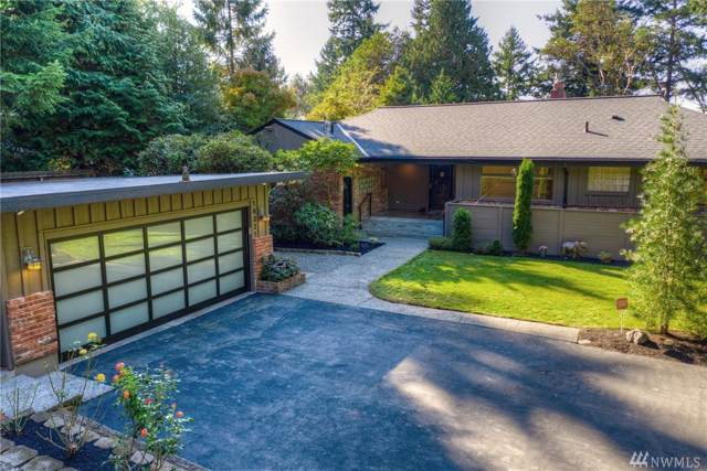 16221 21st Ave SW, Burien, WA 98166 (#1522545) :: Ben Kinney Real Estate Team