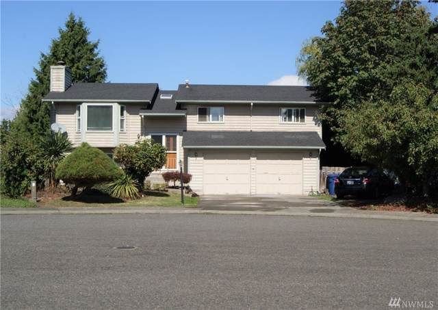 1216 S 236th Place, Des Moines, WA 98198 (#1522558) :: Canterwood Real Estate Team