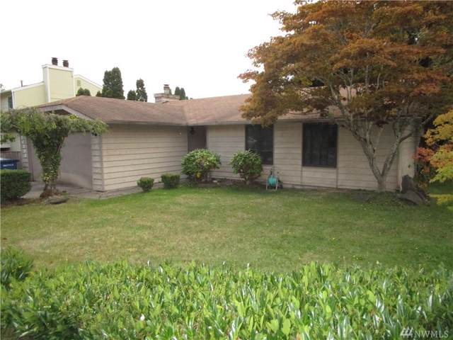 24303 22nd Place S, Des Moines, WA 98198 (#1522564) :: Sarah Robbins and Associates