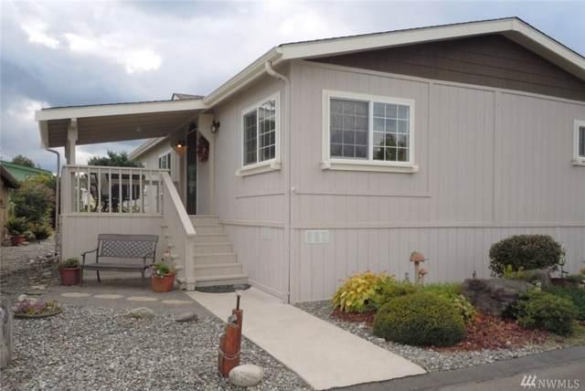 155 NE Zodiac Lane, Bremerton, WA 98311 (#1522576) :: Better Properties Lacey