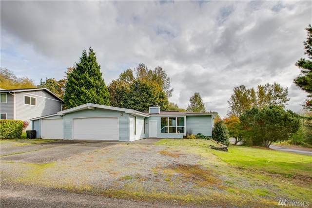 2382 Fieldview Dr, Ferndale, WA 98248 (#1522579) :: Keller Williams Western Realty