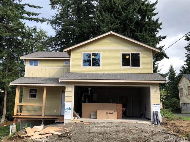 1204 Xenia St, Bellingham, WA 98229 (#1522593) :: The Kendra Todd Group at Keller Williams