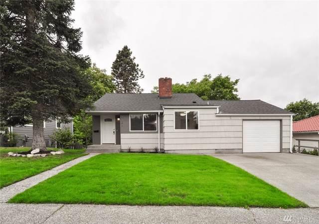 9241 SW 26 Ave SW, Seattle, WA 98106 (#1522598) :: Better Properties Lacey