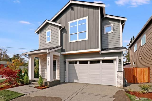 1231 144th Place SW, Lynnwood, WA 98087 (#1522615) :: Costello Team