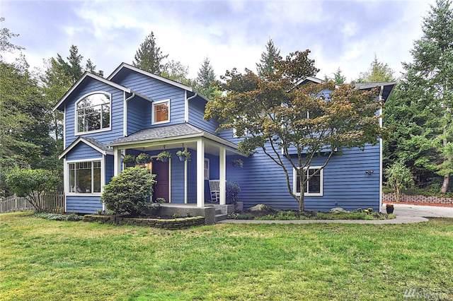 1574 Sharon Lane NW, Poulsbo, WA 98370 (#1522618) :: Northwest Home Team Realty, LLC