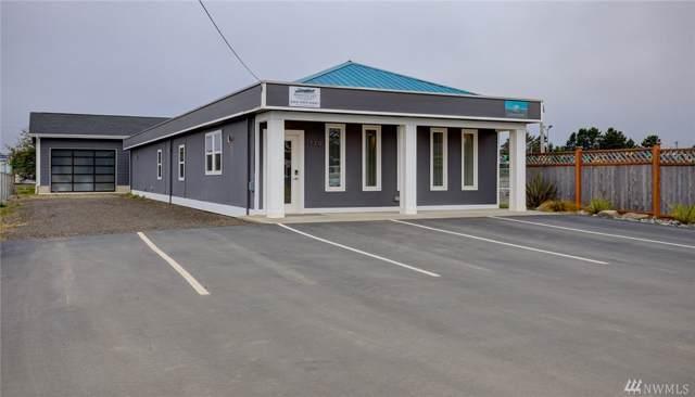 749 Sea Horse Ave, Ocean Shores, WA 98569 (#1522631) :: Chris Cross Real Estate Group