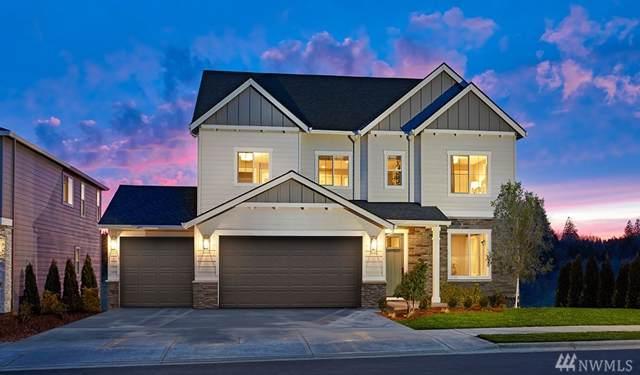 2652 83rd Av Ct E, Edgewood, WA 98371 (#1522663) :: Ben Kinney Real Estate Team